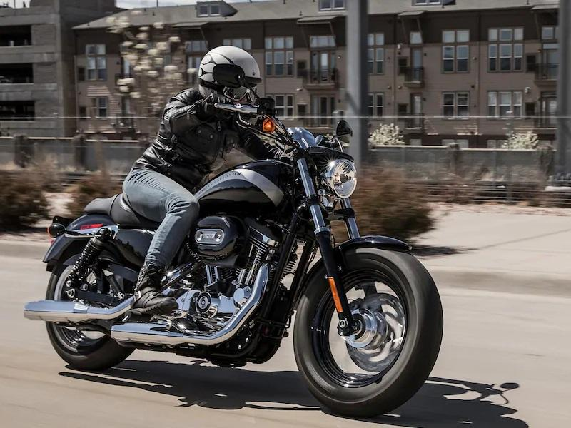 Harley Davidson Motorcycles >> Motorcycles For Sale Near Dallas Tx Harley Davidson Bike