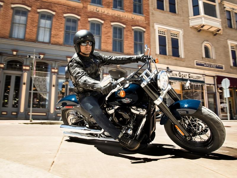 softail motorcycles for sale colorado springs co harley dealer. Black Bedroom Furniture Sets. Home Design Ideas
