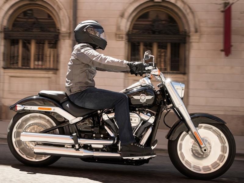 Harley Davidson Used >> Used Motorcycles For Sale New Braunfels Tx Harley Dealer