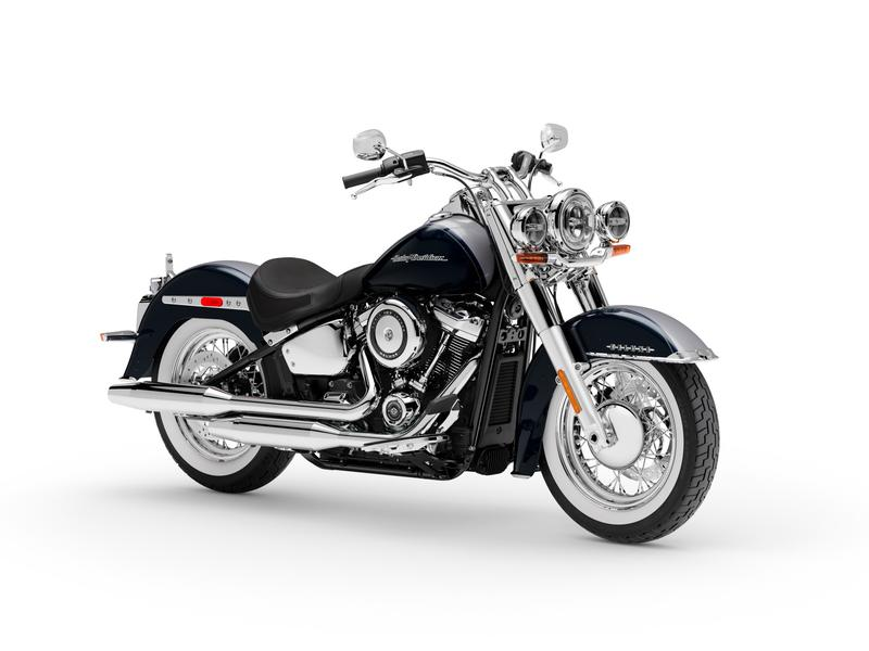 Motorcycles For Sale Chicago >> Softail Motorcycles For Sale In Chicago Il Motorcycle Dealer