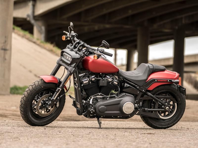 Used Harleys For Sale >> Used Harley Motorcycles For Sale Spring Hill Fl Harley