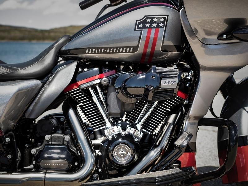 Used Harley® Motorcycles For Sale in Manchester, NH   Harley
