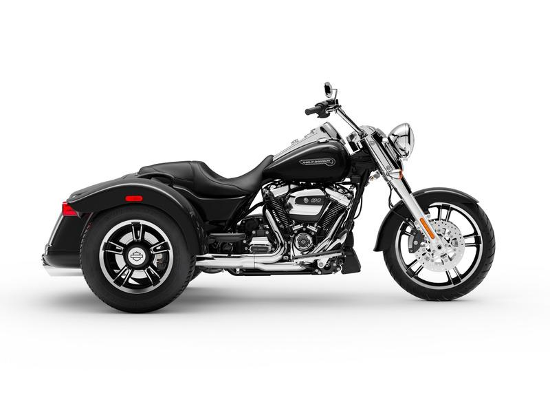 Hot Metal Harley Davidson Selling New And Used Harley Davidson