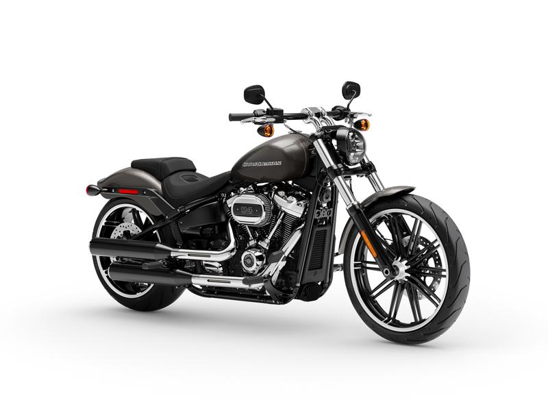 Harley Davidson Dealers In Wisconsin Map.Used Motorcycles For Sale In Oconomowoc Wi Motorcycle Dealer