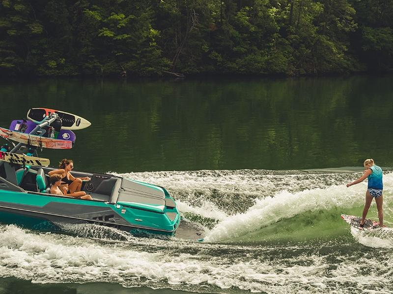 Axis Wake Research Boats For Sale | Lubbock, TX | Axis Wake
