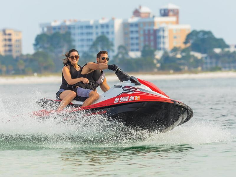 PWCs For Sale Near Philadelphia, PA | Personal Watercraft Dealer