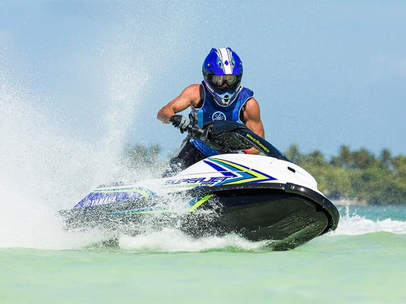 Used PWCs For Sale in Miami, FL | Used Personal Watercraft