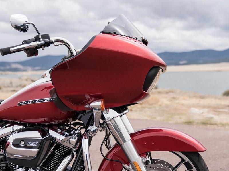 Harley Davidson Boise >> Harley Davidson For Sale Boise Id Harley Dealer