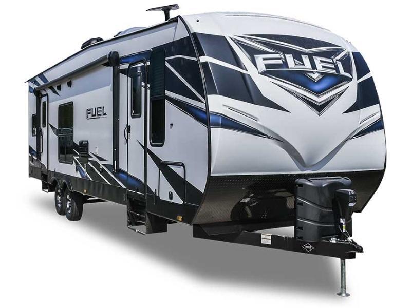 Used RVs For Sale | Mobile, AL | Pensacola, FL | Used RV