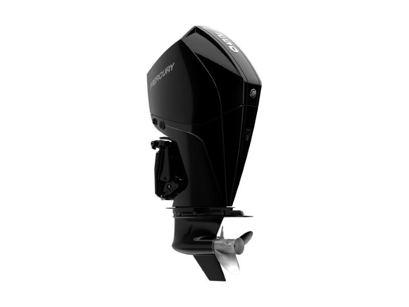 Outboards For Sale near Macon GA | Boat Motors