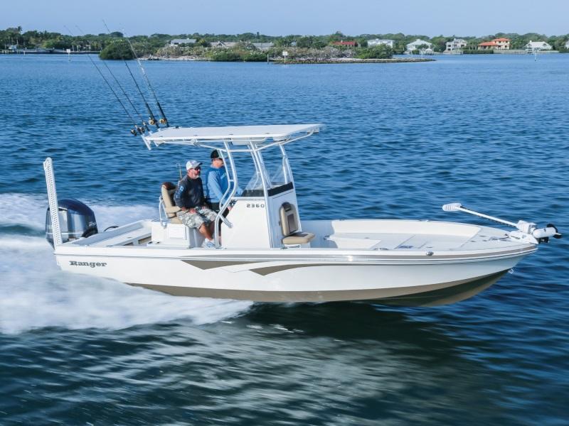 ranger boat wiring harness 2019 ranger boats 2260 bay diamond sports marine  2019 ranger boats 2260 bay diamond
