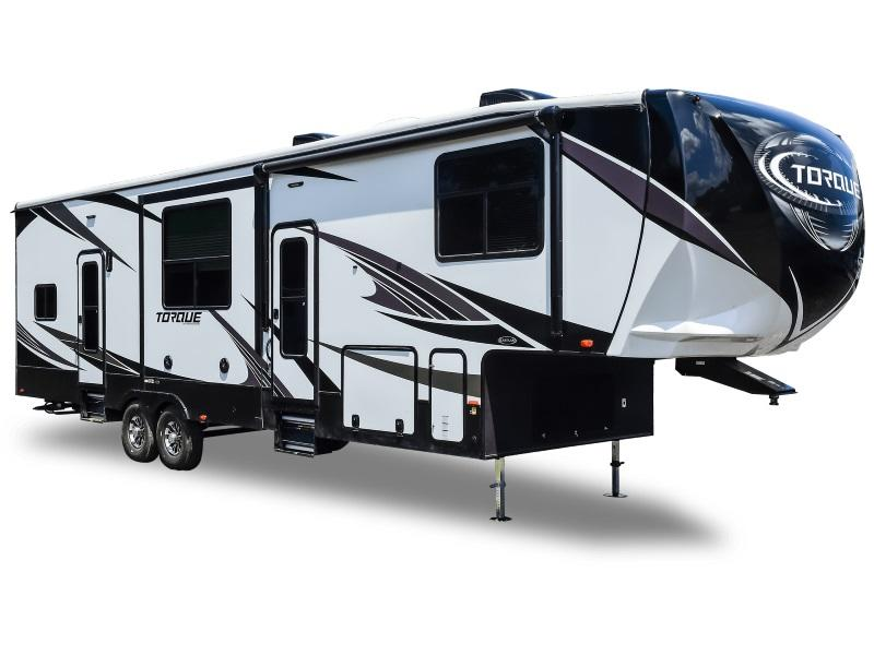 New RVs For Sale | Owensboro, Kentucky | RV Dealership