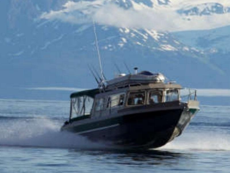 New KingFisher Boats For Sale | Seattle, WA | KingFisher Dealer