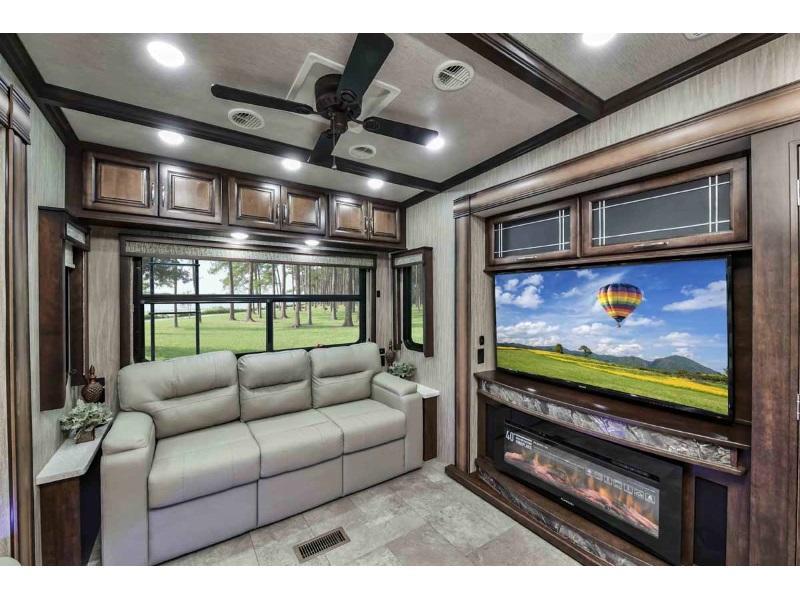 Heartland RVs For Sale   Nacogdoches, Texas   Heartland RV