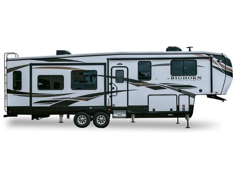 Heartland RVs For Sale in Iowa | Heartland Dealer