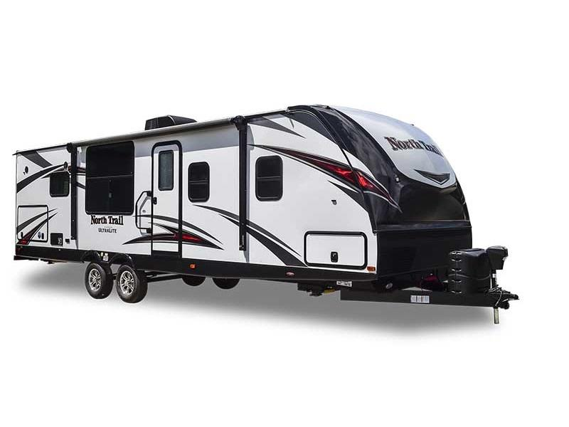 Travel Trailers For Sale Concord Nc Travel Trailer