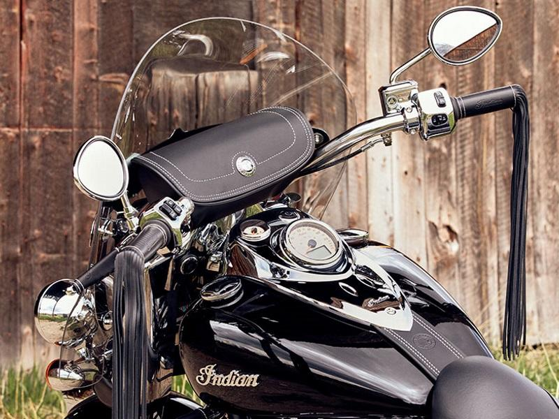 Used Motorcycles For Sale | Meridian, ID | Used Motorcycle