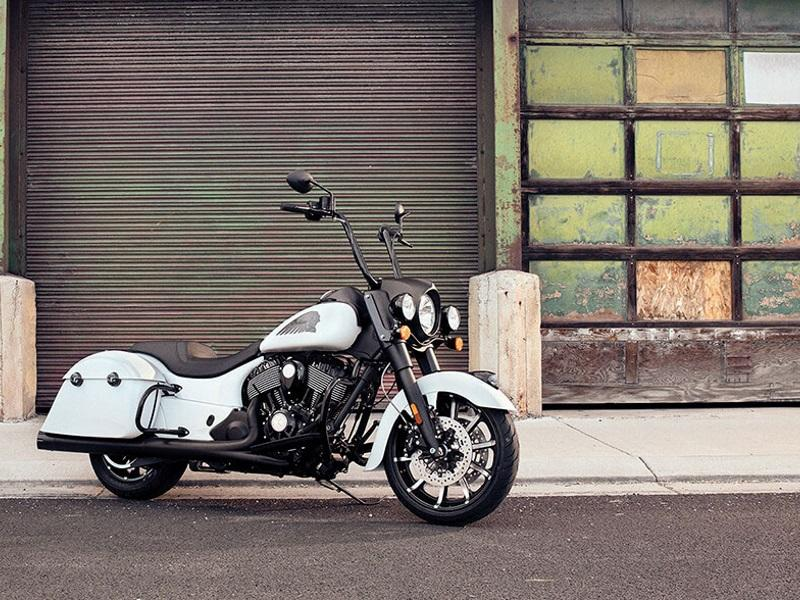 Indian Motorcycles® For Sale | Odessa, TX | Indian