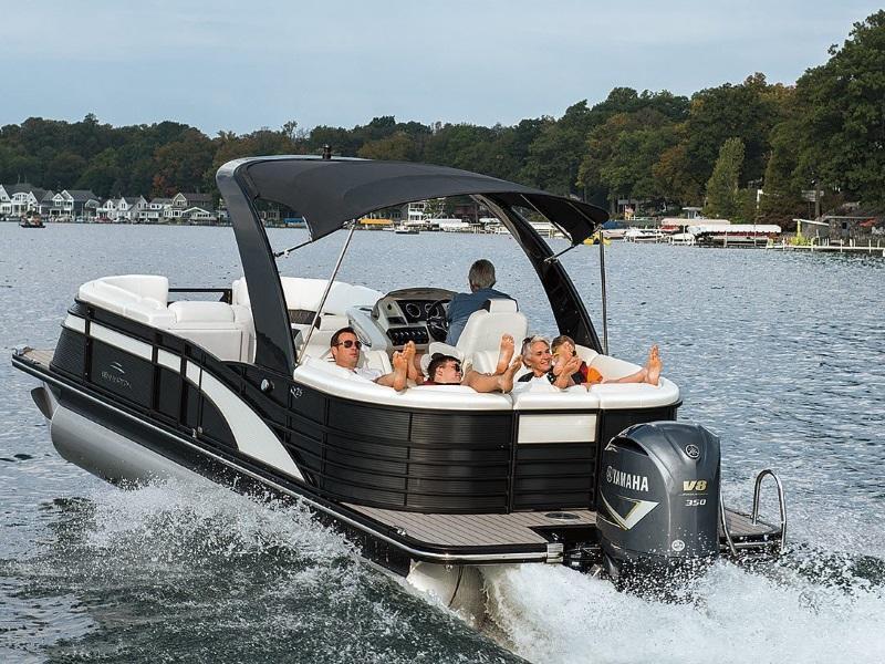 New Pontoon Boats For Sale Lake Of The Ozarks Mo Boat Dealer