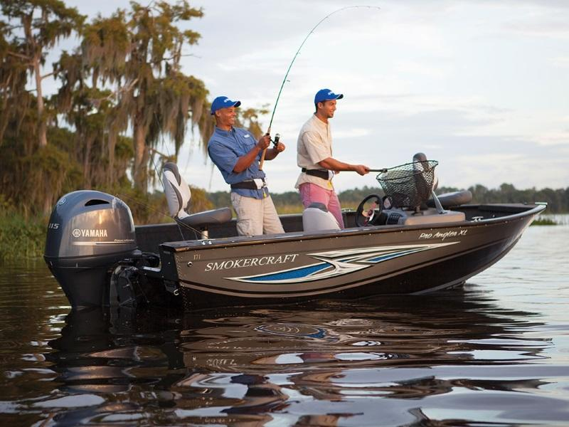 Outboard Motors For Sale | Yamaha Marine | Outboard Motor Dealer