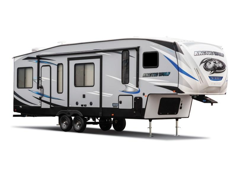 Forest River Rvs >> Forest River Rvs For Sale Virginia Beach Va Forest