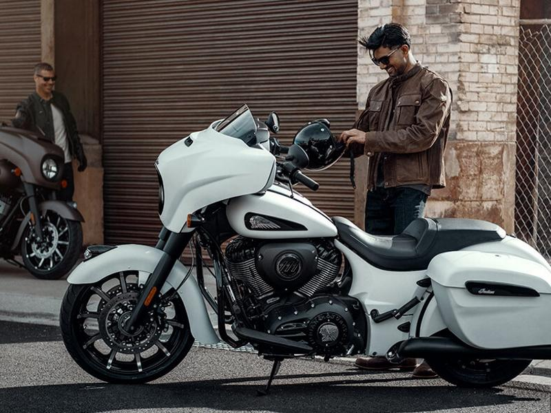 Motorcycles For Sale | Boise, ID | Motorcycle Dealer