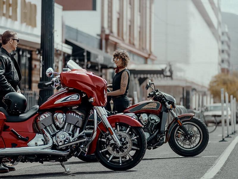 motorcycle foxboro motorcycles indian moms ma chieftain dealer