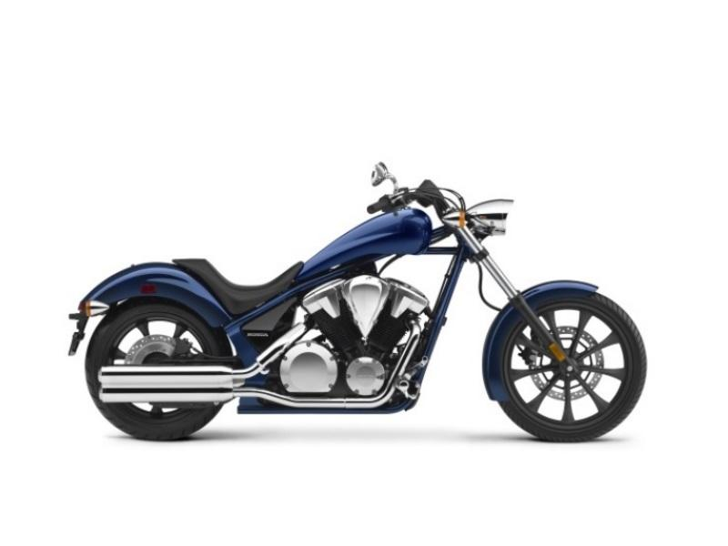 Cruiser Motorcycles For Sale in Bronx NY