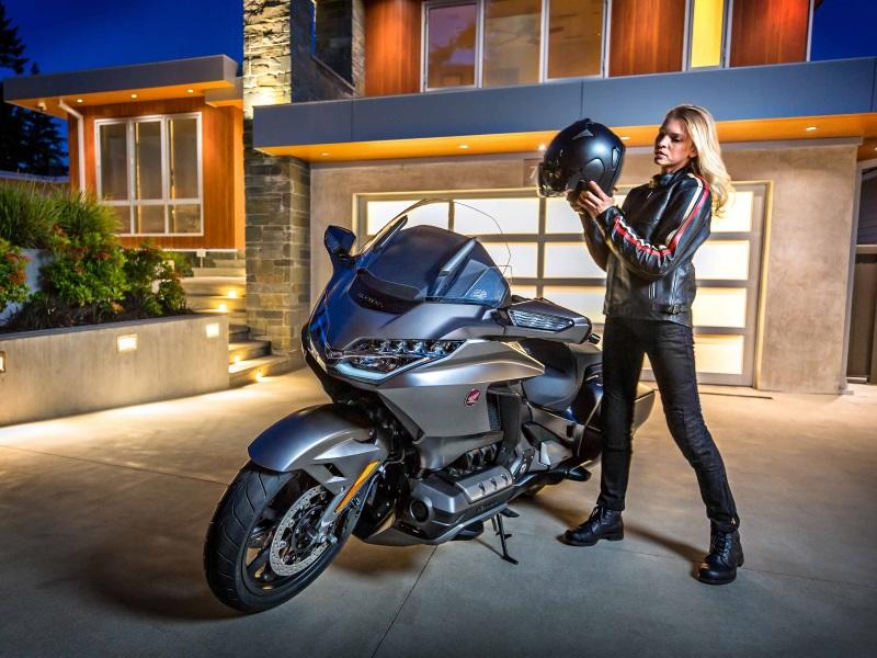 Honda® Motorcycles For Sale | Portland, OR | Honda® Dealer