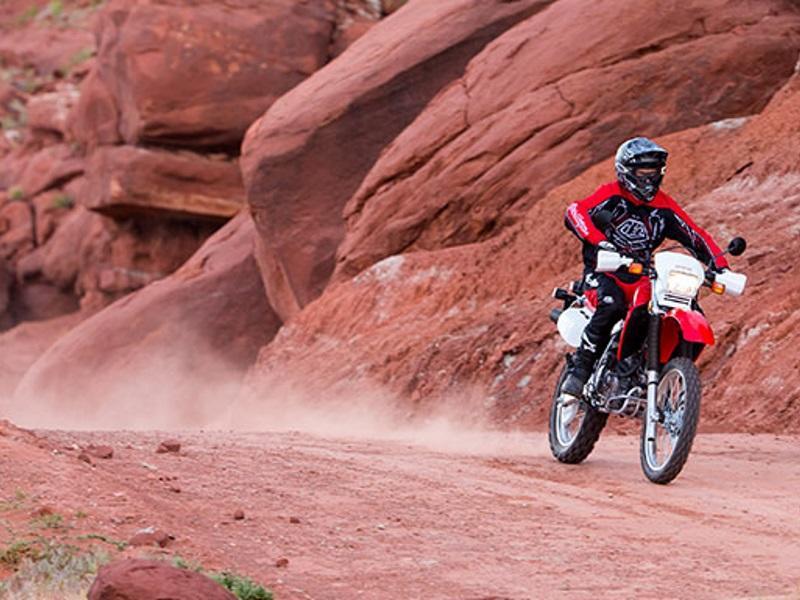 7e318c693a6ea Honda® Motorcycles For Sale | San Antonio TX | Honda Bike Dealership