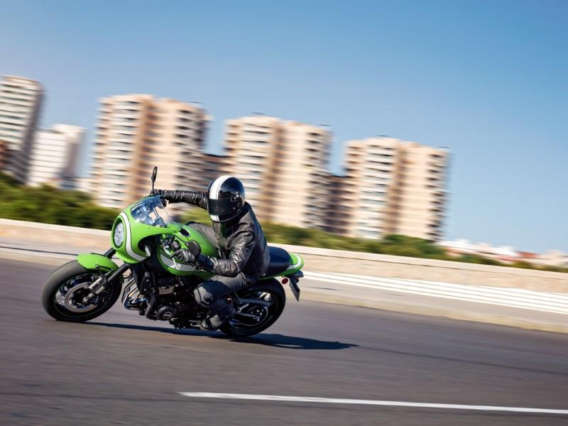 Kawasaki Motorcycles For Sale in Franklin, TN | Kawasaki Dealer