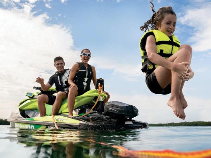 PWCs For Sale | Onalaska, WI | Personal Watercraft Dealer
