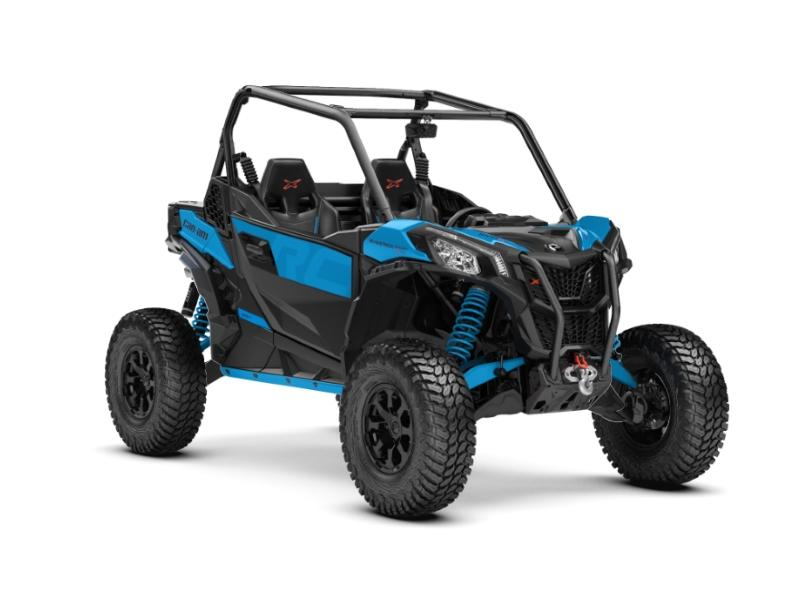 Used Powersports Vehicles For Sale in Seneca SC | Used
