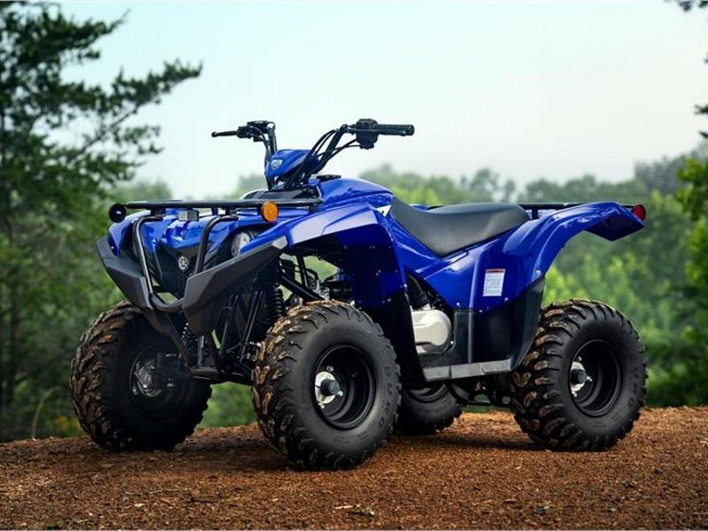 Yamaha Four Wheelers For Sale >> Yamaha Atvs For Sale Salem Il Yamaha Atv Dealer