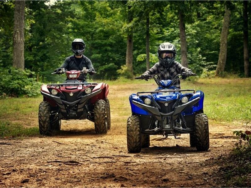 Four Wheelers For Sale Near Me >> Four Wheelers For Sale Near Macon Ga Atv Dealer