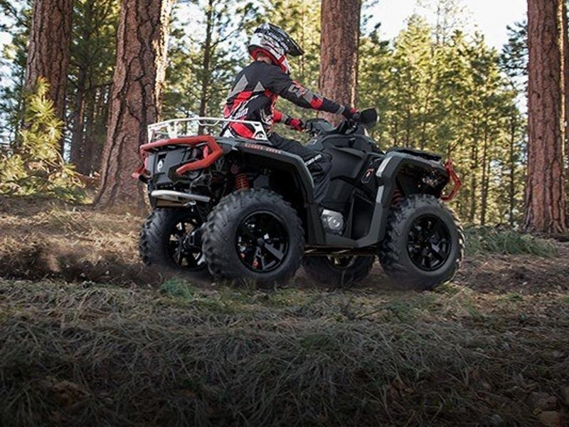 ATVs For Sale in Fresno, CA | ATV Dealer