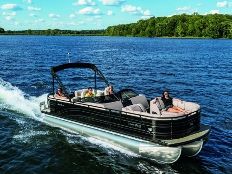 New Pontoon Boats For Sale Canton Oh New Pontoon Boat