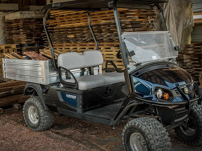 Used Utility Vehicles >> Used Cargo Golf Carts For Sale Kentucky Used Cargo