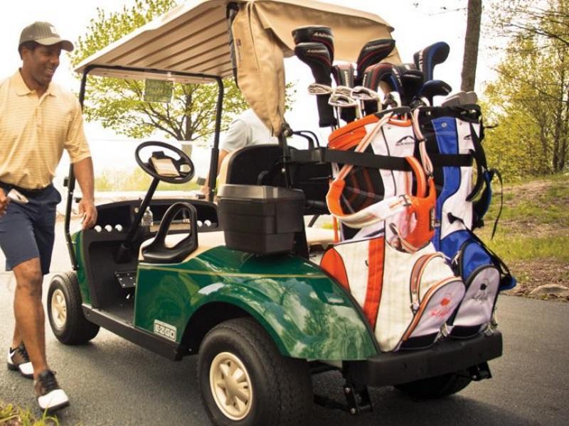 E Z Go Golf Carts For Sale Near Knoxville Tn E Z Go Dealership