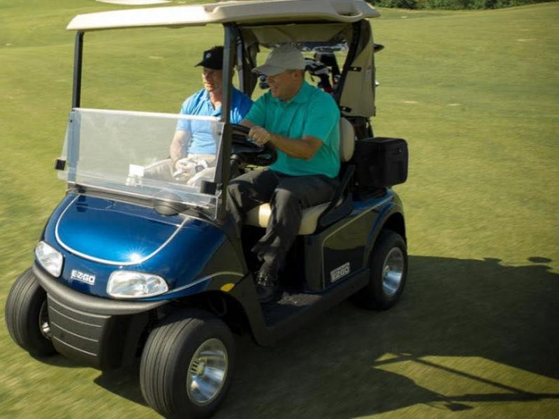 Used Golf Carts For Sale Raleigh Nc Used Golf Cart Dealer