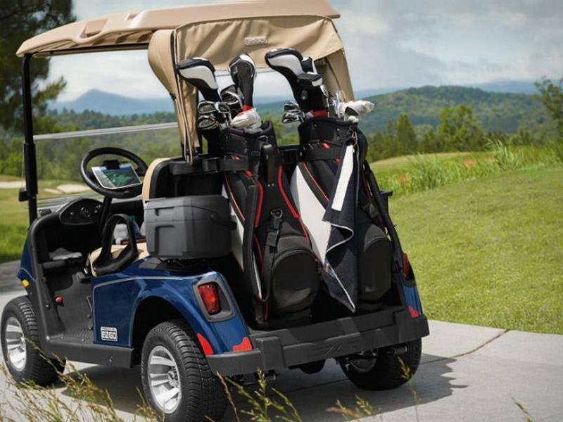 Golf Carts For Sale | Raleigh, NC | Golf Cart Dealer on