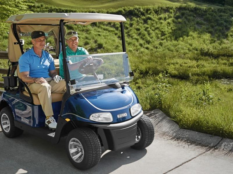 Car Dealerships In Bowling Green Ky >> Golf Carts For Sale In Bowling Green Ky Golf Car Dealer