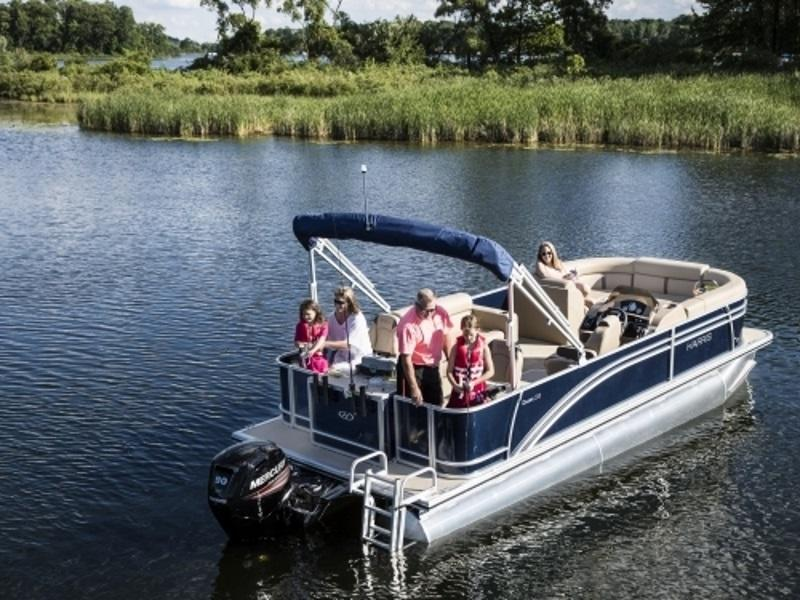 New Boats For Sale | Rochester NY | New Boat Dealer