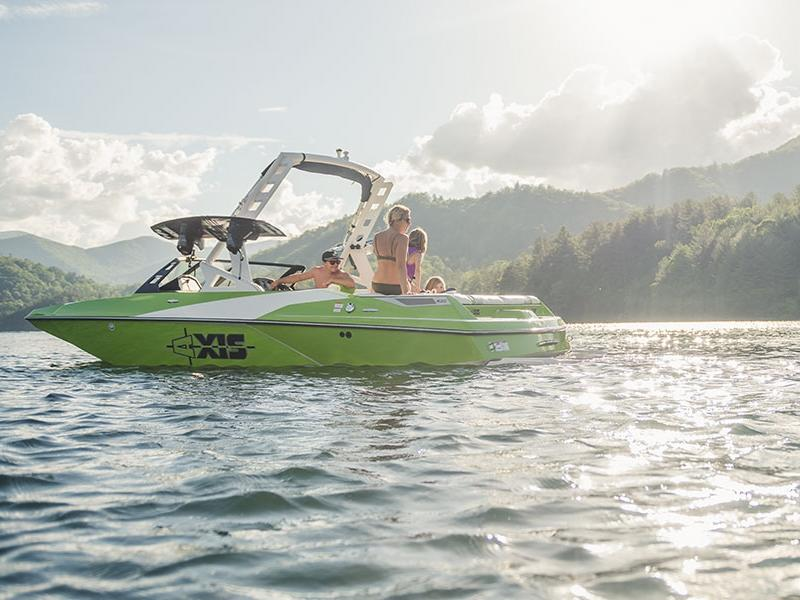 Axis Boats For Sale >> Axis Wake Boats For Sale Norco Ventura Ca Axis Boat Dealer
