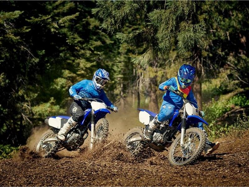 Dirt Bikes For Sale Near St  Louis, MO | New & Used Dirt