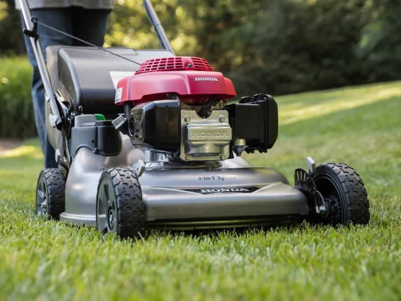 Mowers For Sale In Halifax Ma Lawn Mower Dealer