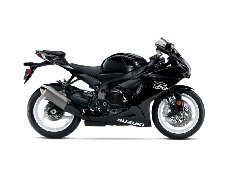 Suzuki Motorcycles For Sale Port Richey Fl Motorcycle Dealer