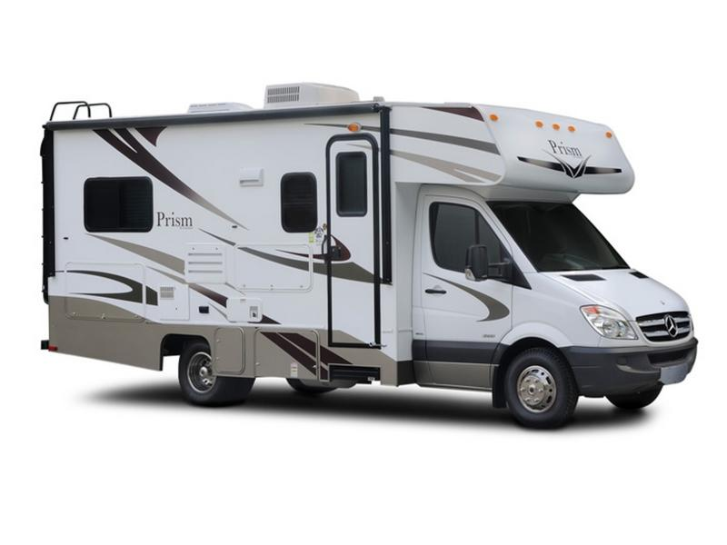 Used coachmen trailers and motorhomes for sale in spokane for Department of motor vehicles spokane valley