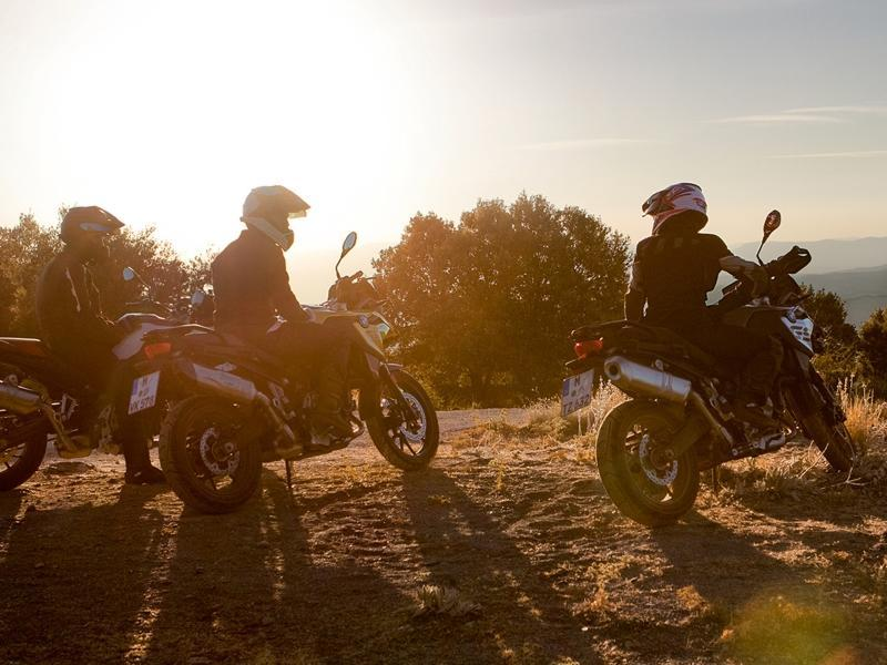 Motorcycles For Sale Near Houston Tx Motorcycle Dealer
