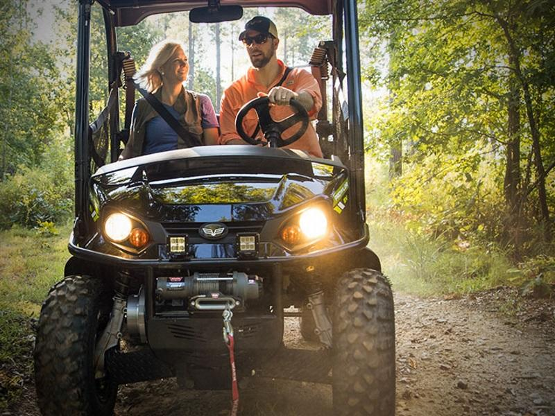 What Is A Side By Side >> Side By Sides For Sale Raleigh Nc Utv Dealer